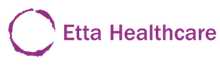Etta Healthcare Ltd's logo takes you to their list of jobs