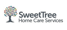 SweetTree Home Care Services's logo takes you to their list of jobs