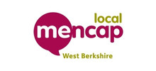 West Berkshire Mencap's logo takes you to their list of jobs