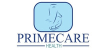 Primecare Health Ltd's logo takes you to their list of jobs
