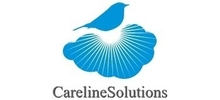 Careline Solutions's logo takes you to their list of jobs