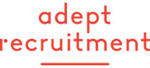 Adept Recruitment