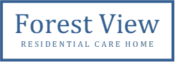 Forest View Care Ltd's logo takes you to their list of jobs