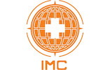 IMC Locums's logo takes you to their list of jobs
